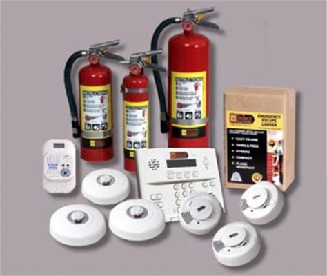 products for home products detech