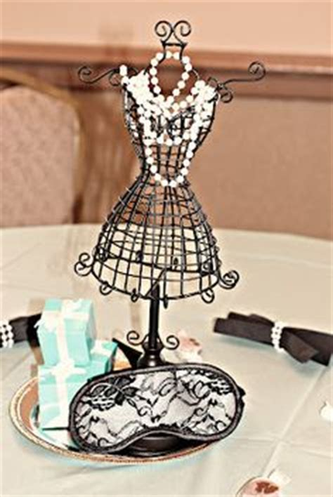 1000 images about wire dress on dress form