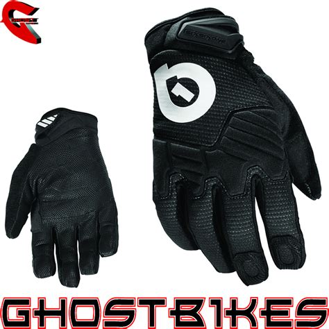winter motocross gloves sixsixone 661 2012 cold weather mx bike road