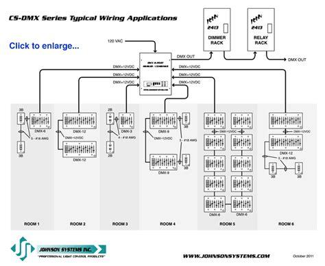 wiring receptacles in series diagram get free image