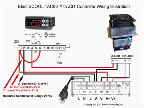 77 datsun 280z wiring diagram circuit diagram maker