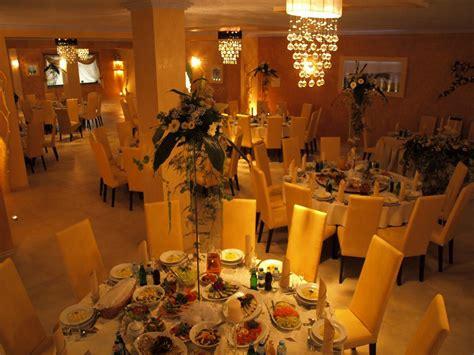 casa de fiori casa de fiori dom konferencyjno bankietowy