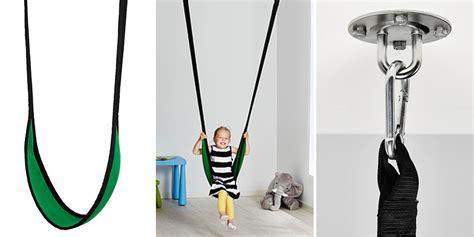 Balancoire Ikea by Ikea Rappelle 20 000 Balan 231 Oires D 233 Fectueuses