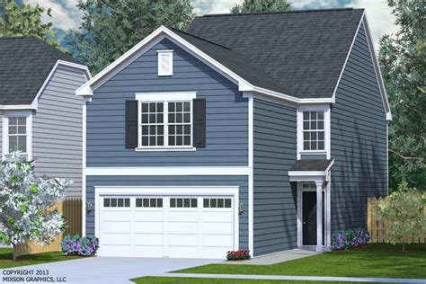 houseplans biz house plan 2341 b the montgomery b 100 house plan 2341 a montgomery new perry homes