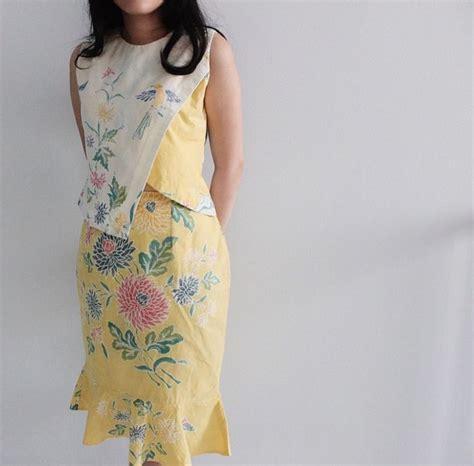 Blazer Batik Ad02 65 238 best images about batik chic on artworks styles and batik blazer