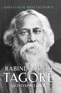 biography in hindi of rabindranath tagore shunya s notes biography