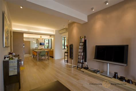 home interior design hong kong ewan court a natural timeless home design