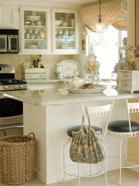 small eat in kitchen ideas small eat in kitchen ideas pictures tips from hgtv hgtv