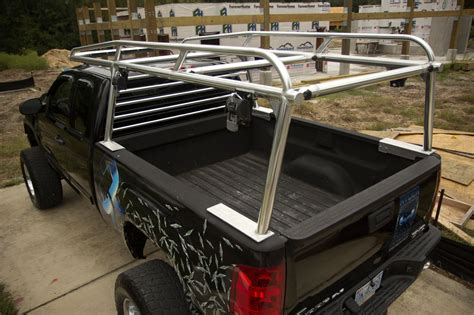 Lowes Ladder Racks by Strong And Durable Truck Ladder Racks Lowes Material