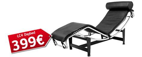 canapé le corbusier pas cher mobilier vintage pas cher lounge chair de eames fauteuil