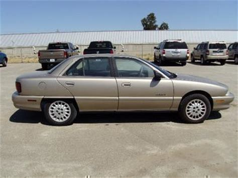 how things work cars 1997 oldsmobile achieva parking system 1997 oldsmobile achieva get ahead government auctions blog