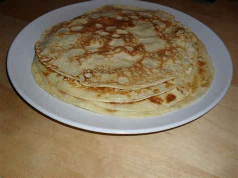 pfannkuchen kuchen pfannkuchen kalorien beliebte rezepte urlaub kuchen