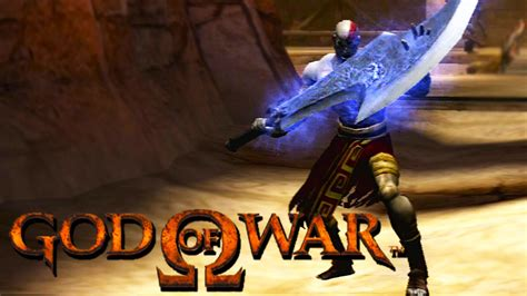 kiedy powstanie film god of war god of war 1 espad 227 o 10 youtube