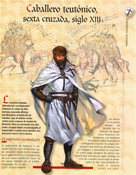 libro unlikely warriors the british 25 best ideas about crusaders on knights crusader knight and knights of templar
