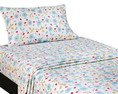 Domain Bedding Sets 37 Best Images About Home Kitchen Bedding On