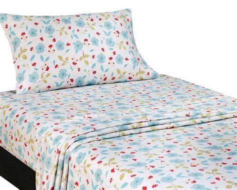 domain bedding 37 best images about home kitchen kids bedding on pinterest quilt sets queen sheet sets