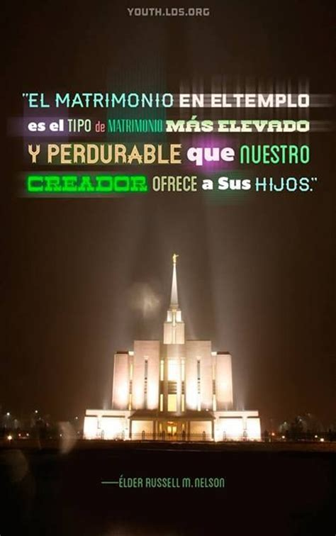 imagenes mormones sud 17 best images about frases sud on pinterest