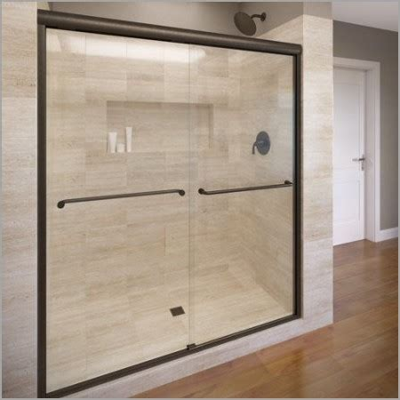 Shower Doors Basco Basco Shower Doors Lowes As Your Reference Design Troo