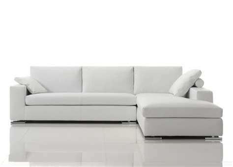 rooms to go sofa bed best room to go sofa design that worth to achieve homesfeed