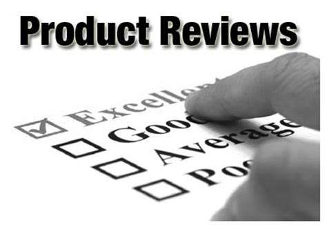 Product S Review Review 9 common mistakes we make while writing affiliate product