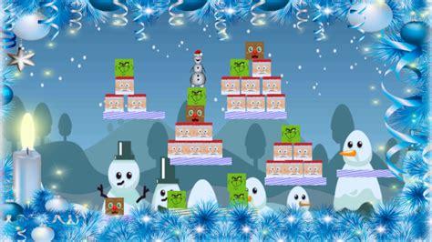 juegos de bao en fomi juegos de bao fieltro apps directories juegos gratis navideos juegos gratis navideos awesome