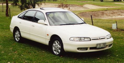 mazda website mazda 626 related images start 0 weili automotive network