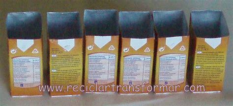 dulceros con cajas de leche pin dulceros de cajas leche wallpapers real madrid