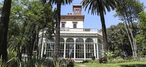 Luiss Business School Mba by Luiss Business School School Of Management