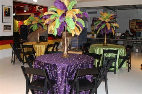 Masquerade Theme Ideas Decoration & Rentals   Sacramento