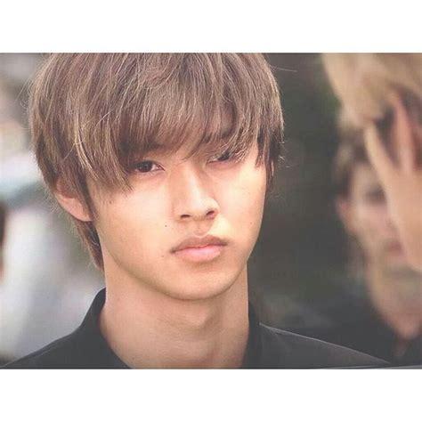dramanice orange 17 best images about kento yamazaki on pinterest a girl