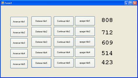 imagenes aleatorias visual basic los c 243 digos m 225 s visitados de visual basic net