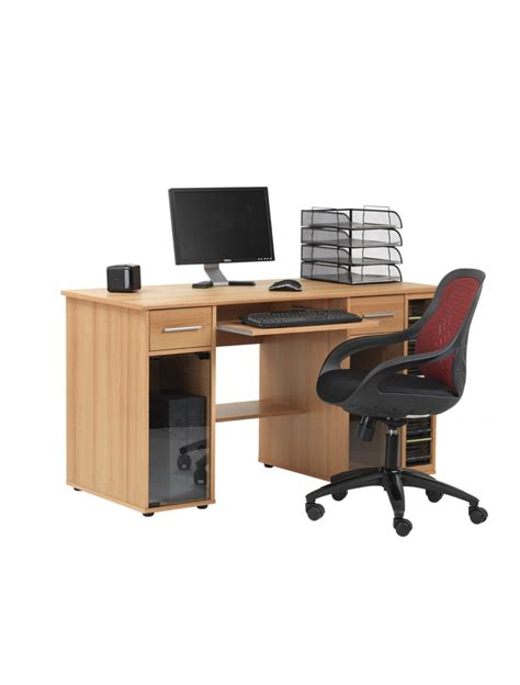 used office furniture san jose ca new used office