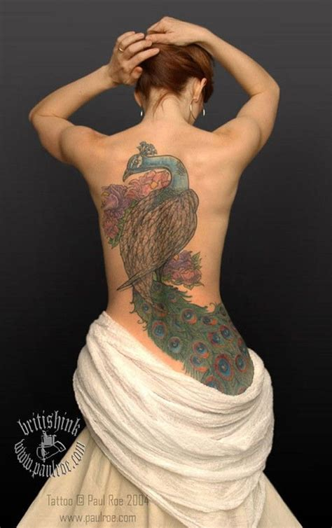 full back tattoos for females 1000 ideas about back tattoos on tattoos