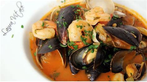what is considered comfort food cioppino laura vitale real comfort food cioppino is a