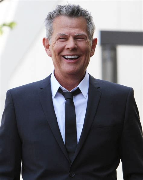 foster a david foster picture 27 david foster honored with