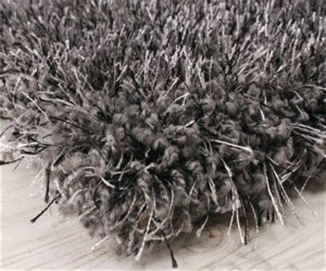 wie reinigt teppiche sisal teppich wie reinigen das beste aus wohndesign und