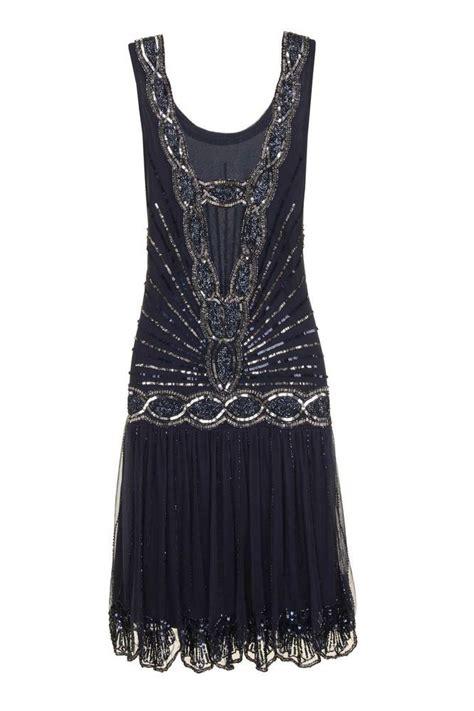 25 best ideas about charleston style on pinterest the 25 best ideas about charleston dress on pinterest
