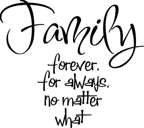 quotes for family family quotes image quotes at hippoquotes