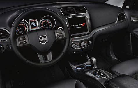2015 Dodge Journey Interior by New 2015 Dodge Journey For Sale Birmingham Al