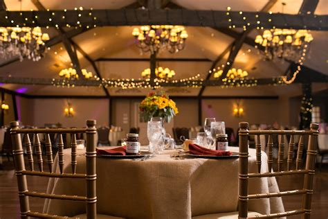 Wedding Venues Philadelphia Area by 7 Gorgeous Barn Wedding Venues In The Philadelphia Area
