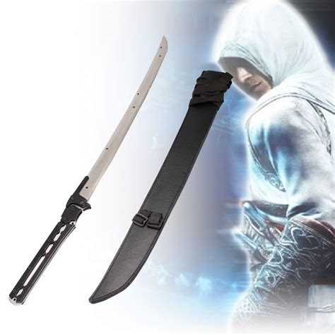 Best Kitchen Knives Ginsu Decor Aliexpress Buy Fashion Home Decor Anime Sword Best