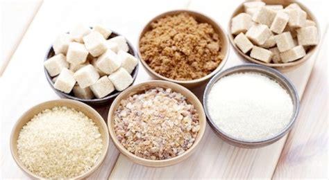 natural sweeteners   health benefits women