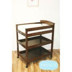 Bertini Renaissance Change Table Baby Furniture Products On Pinterest Made Kid Chair And Change Tables