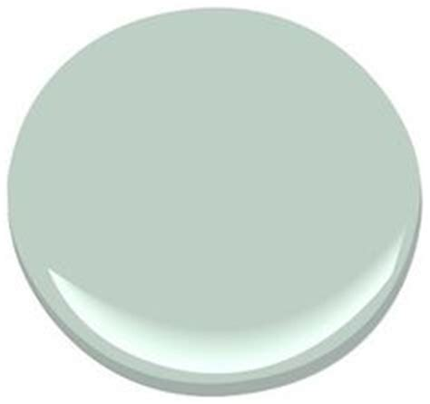 sundance 2022 50 paint paint by benjamin moore 1000 images about benjamin moore kitchen ideas on