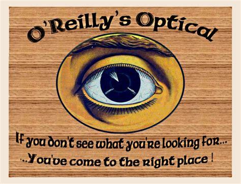 eye care o reilly eye care 141eyewear