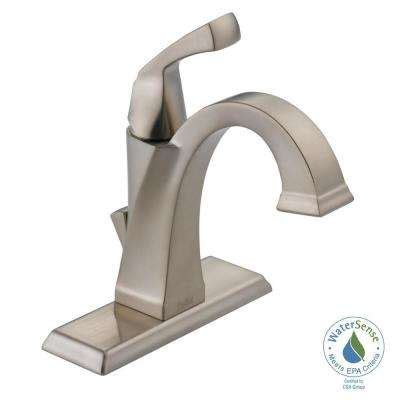 single bath sink faucet single handle bathroom sink faucets bathroom sink