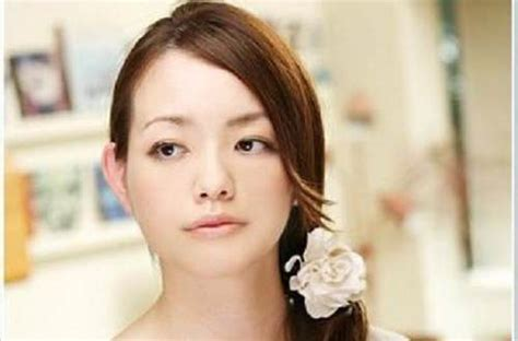 Wedding Hairstyles Japanese by Wedding Hairstyles Japanese Cuts