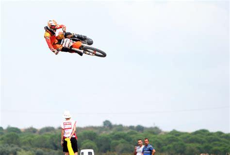 motosiklet federasyonu  yaris takvimini acikladi izmir