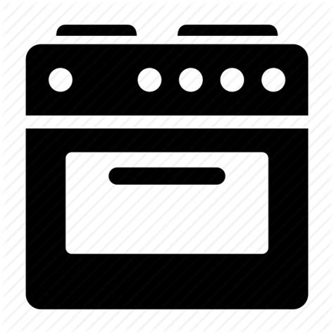 Kitchen Icon by Kitchen Icon Clipart Best