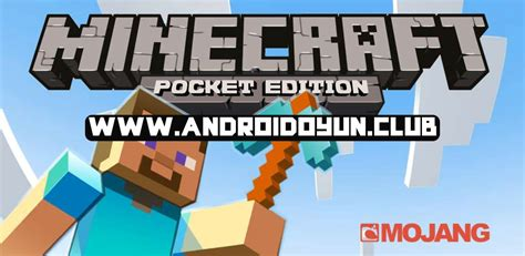 minecraft pe version apk minecraft pocket edition v0 9 5 apk
